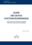 guide-des-outils-d-action-economique_medium.jpg