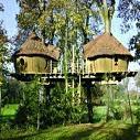deux cabanes.jpg
