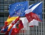 règlement des différends fiscaux dans l'union européenne