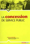 CONCESSSION DE SERVICE PUBLIC.jpg