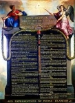 declaration 1789 a.jpg