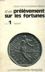 raymond barre et l' imposition de la fortune (juillet 1978 !)