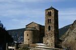 andorre _de_Caselles_-_10.jpg