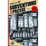 presse subvention.jpg