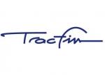 rapport d activite tracfin 2019