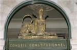 CONSEIL CONSTITUTIONNEL2.jpg