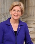 Elizabeth_Warren,_official_portrait,_114th_Congress.jpg