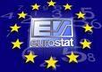 eurostat.jpg