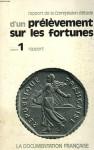 rapport sur les fortunes.jpg
