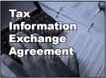 echange d information fiscale.jpg