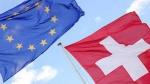 suisse europe1.jpg