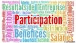 participation_entreprise.jpg