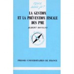 -Prevention-Fiscale-Des-P-M-E-Livre-896659355_ML.jpg