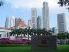 SINGAPOUR.jpg