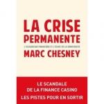 La-crise-permanente.jpg