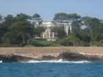Chateau_croe_Antibes.jpg