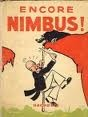 nimbus1.jpg