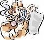 detective.jpg