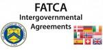 FATCA-Image-612x300.jpg