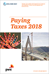 PAING TAXES 2018.png