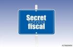 SECRET FISCAL.jpg