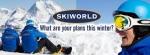 skiworld.jpg