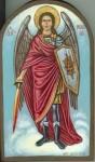 saint michal 2.jpg