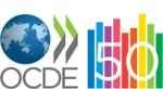 OCDE1.png