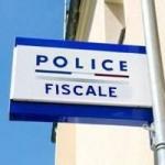 enquête préliminaire fiscale
