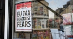 ue tax black liste.jpg