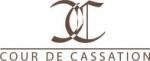 COUR DE CASSATION 1.jpg