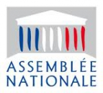 assemblee nationale1.jpg