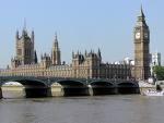 parlement britannique.jpg
