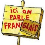 franglais.jpg