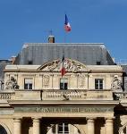 -Conseil_d'Etat_Paris_.jpg