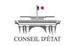 modulation des sanctions fiscales,le comité du contentieux fiscal,douanier et des changes