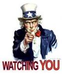 I WATCH YOU.jpg