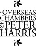 overseasChambers.png