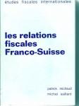 relations suisse.jpg