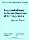 implantation internationale 1972.jpg
