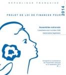 LOI DE FINANCES.jpg