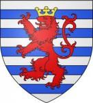 les conventions fiscales signées par le luxembourg