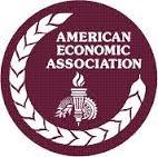 american economy.png