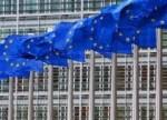 commission europenne.jpg