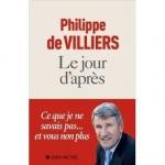 DE VILLIERS.jpg