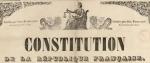 CONSTITUTION FRANCAIAISE.jpg