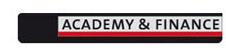 academy et fiance.jpg