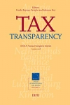 TAX TRANSPARENCY(1).jpg