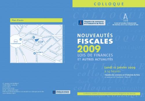nouveautes-fiscales-2009-programme090112_Page_1.jpg