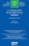 transaction penale.jpg